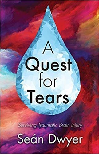 A Quest for Tears: Surviving Traumatic Brain Injury