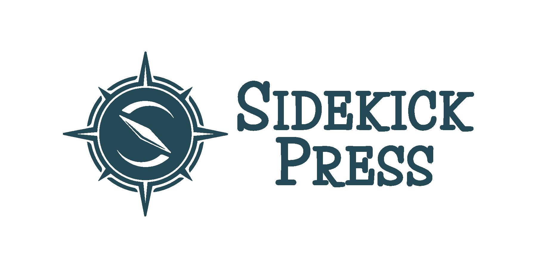Sidekick Press