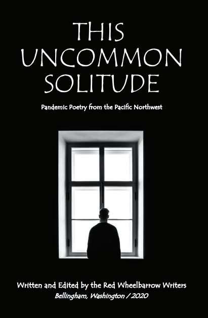 This Uncommon Solitude