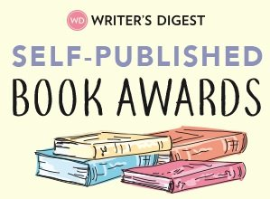 Writer's Digest Self-Published Book Awards